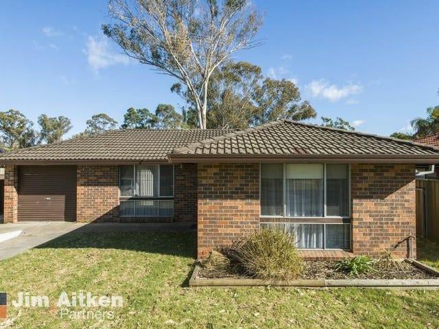 145 York Road, Penrith, NSW 2750
