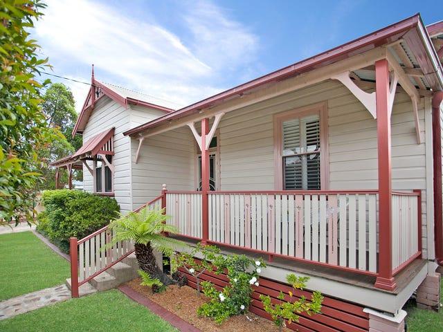 33 Tenambit Street, East Maitland, NSW 2323