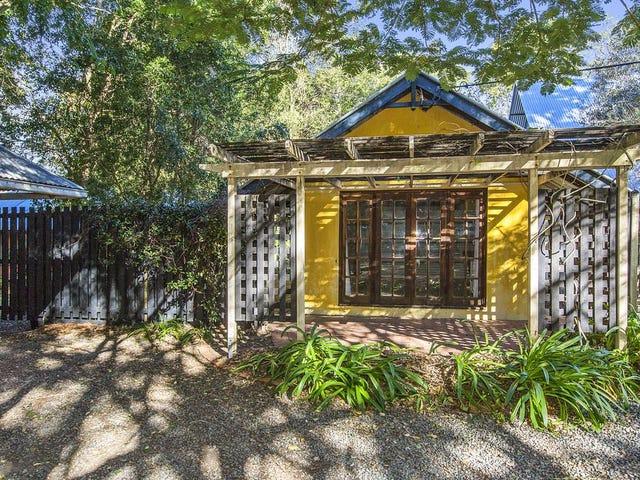 8a Kalkadoon Court, Cobaki, NSW 2486