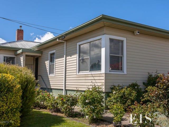 7 Maple Avenue, Moonah, Tas 7009