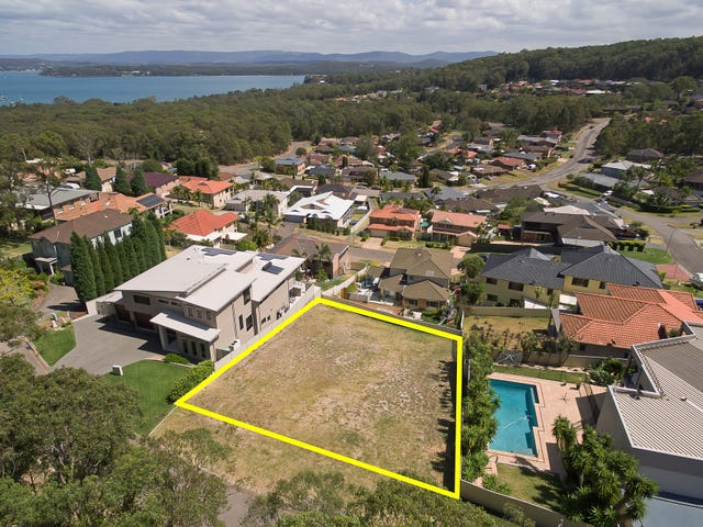 20 Desreaux Close, Eleebana, NSW 2282