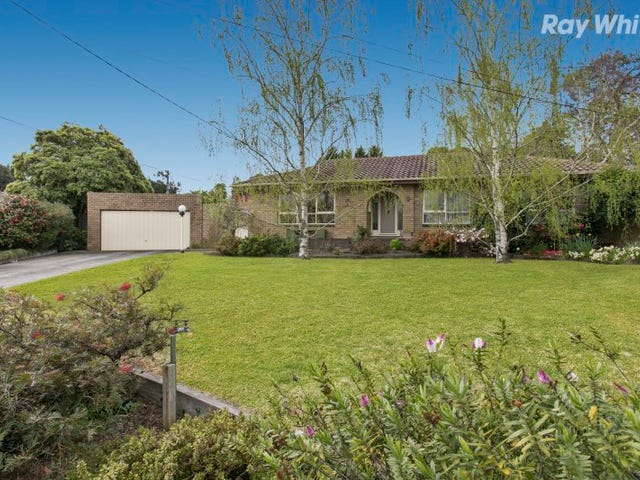18 Royston Court, Boronia, Vic 3155