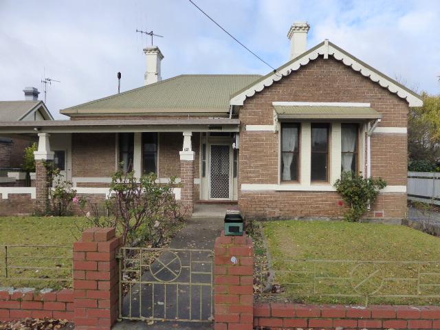 62 March Street, Orange, NSW 2800