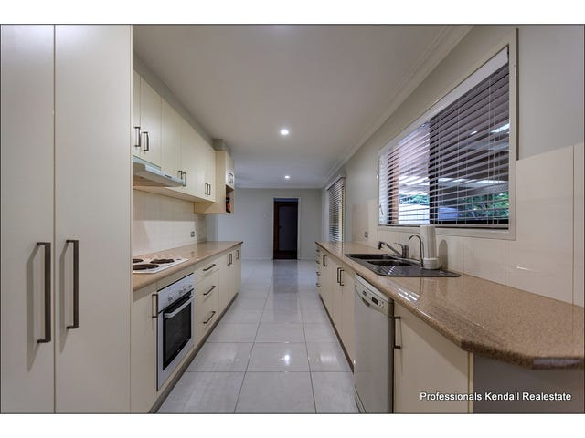 58 Lahey Rd, Tamborine Mountain, Qld 4272