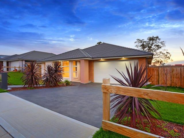 10 Balmoral Rise, Wilton, NSW 2571