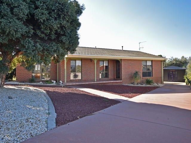 27 Mockridge Drive, Kangaroo Flat, Vic 3555