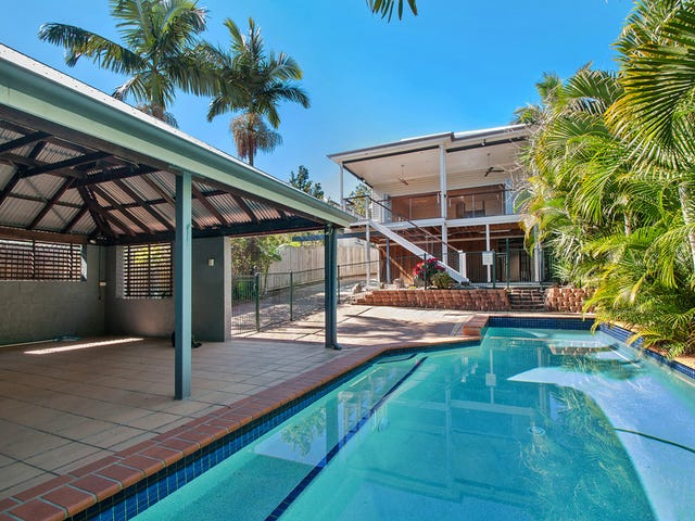 66 Barker Street, East Brisbane, Qld 4169