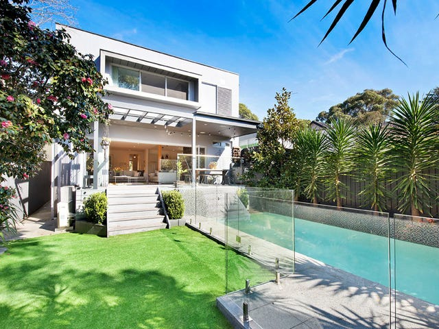 26 Gipps Street, Bronte, NSW 2024