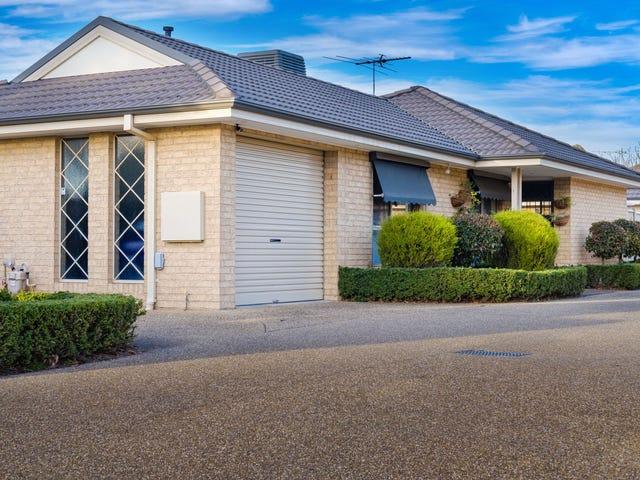 1/460 Parnall Street, Lavington, NSW 2641