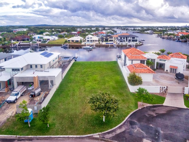 43 Edwardson Drive, Pelican Waters, Qld 4551