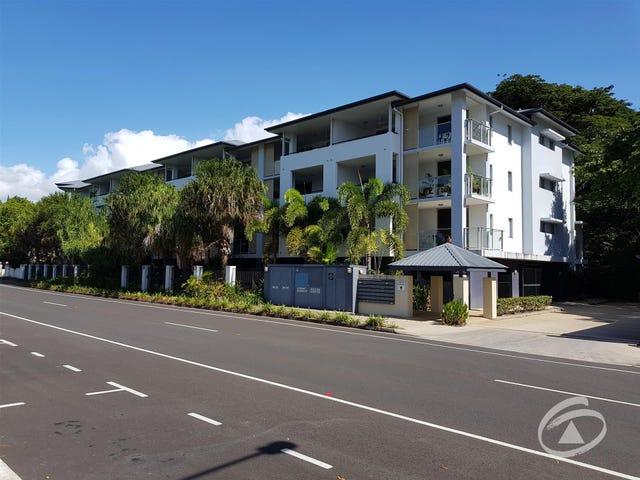 47/9-15 McLean Street, Cairns North, Qld 4870