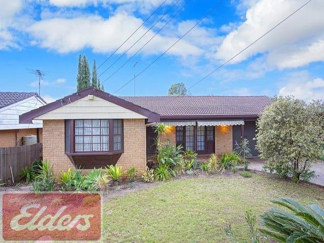 26 Greendale Road, Wallacia, NSW 2745