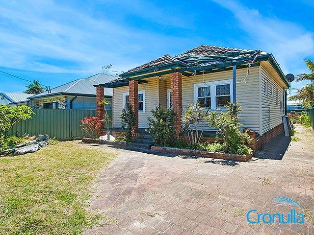 43 Bridges Street, Kurnell, NSW 2231