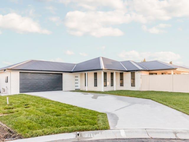 10 Maxwell Drive, Eglinton, NSW 2795