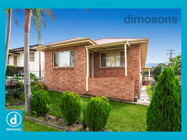 2A Hurt Street, West Wollongong, NSW 2500