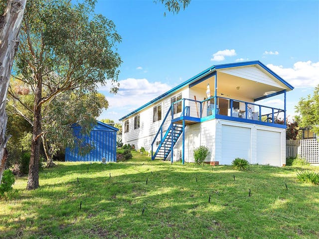 14 Ocean View Drive, Second Valley, SA 5204