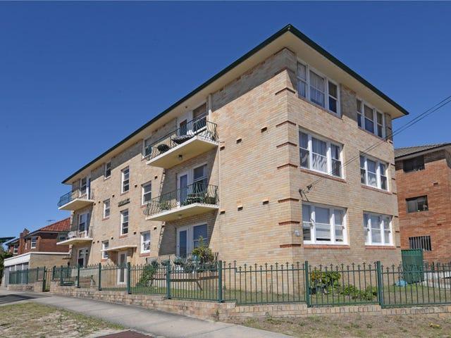 4/287a Maroubra Road, Maroubra, NSW 2035