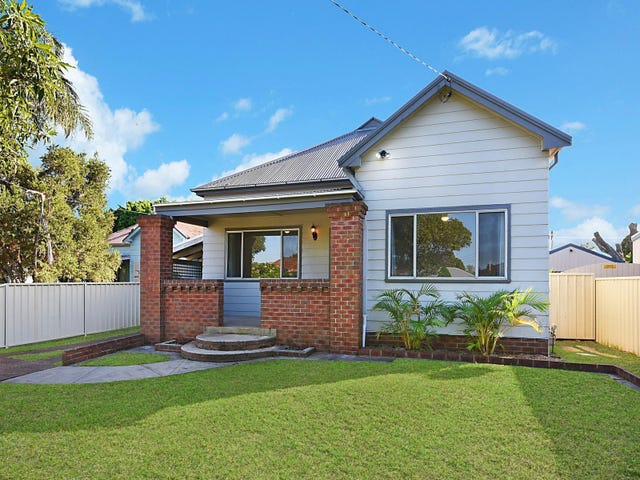 56 Scholey Street, Mayfield, NSW 2304