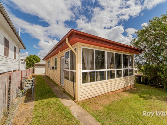 13 Bellevue Street, South Grafton, NSW 2460