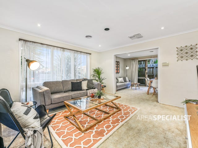21 Dryandra Crescent, Keysborough, Vic 3173