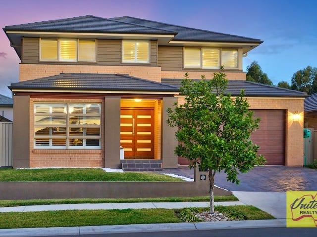 12 Caley Way, Mount Annan, NSW 2567
