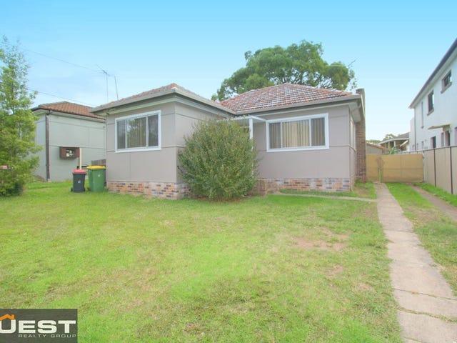 134 The Avenue, Condell Park, NSW 2200