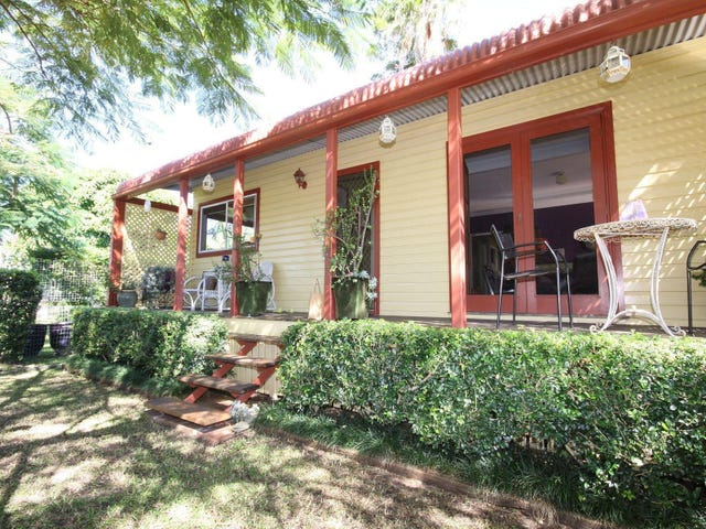 2 Camden Street, Ballina, NSW 2478
