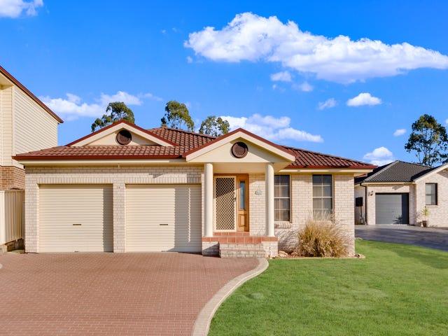 14 Patherton Place, Narellan Vale, NSW 2567