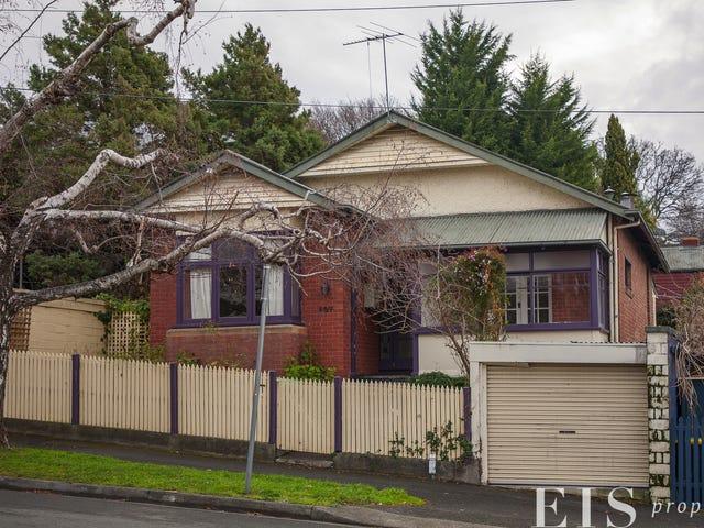 137 Warwick St, West Hobart, Tas 7000
