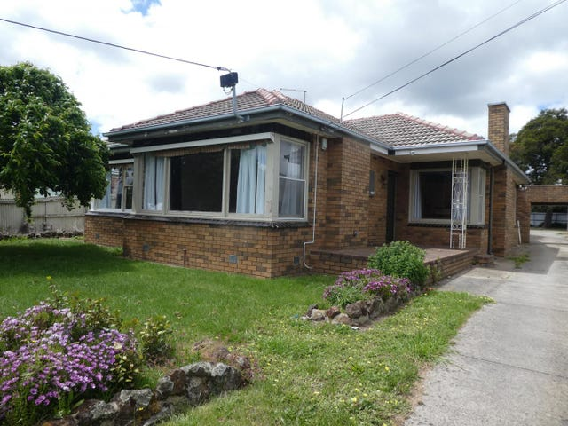 6 Lane Street, Brown Hill, Vic 3350