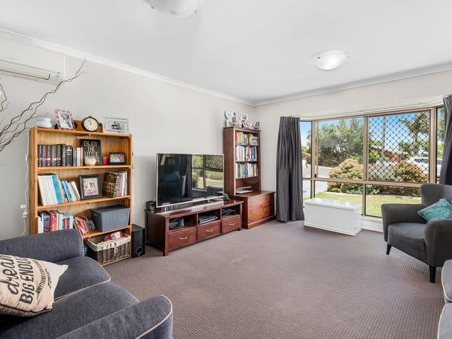 7 Jamieson Court, Darling Heights, Qld 4350