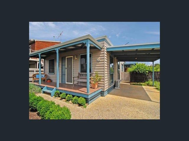 9 Corvi Court, Ocean Grove, Vic 3226