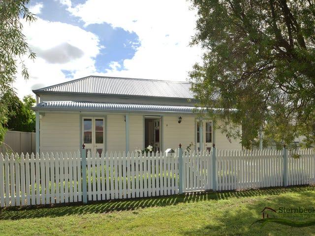 8 Edden Street, Bellbird, NSW 2325