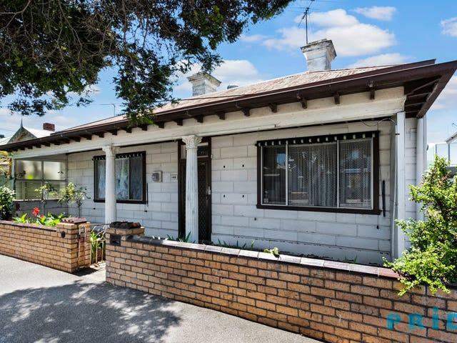 146 Dow Street, Port Melbourne, Vic 3207