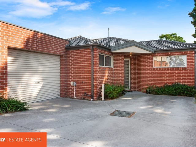 72B Norfolk Drive, Narre Warren, Vic 3805