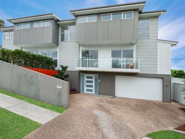 2 Florida Avenue, Lambton, NSW 2299