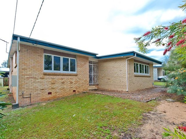 23 Parkmore St, Boondall, Qld 4034