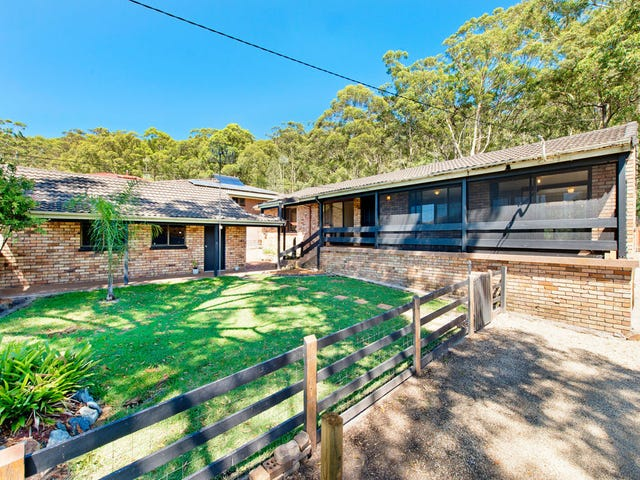 10 Quarry Way, Laurieton, NSW 2443