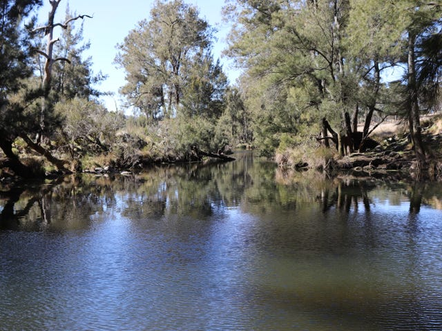 2/2563 Emmaville Road, Glen Innes, NSW 2370