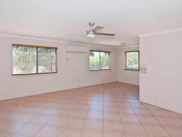 16 Grove Road, Holmview, Qld 4207