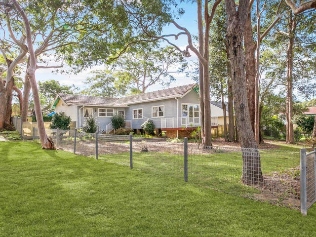 13 Bottle Forest Road, Heathcote, NSW 2233