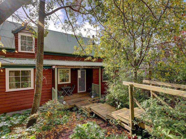 571 Mount Barker Road, Bridgewater, SA 5155
