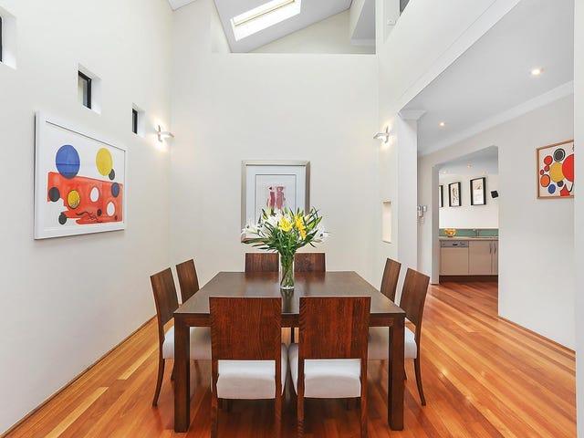 221 Storey Street, Maroubra, NSW 2035