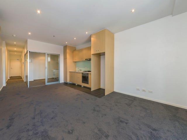 Apt. 3.41/45 York Street, Adelaide, SA 5000