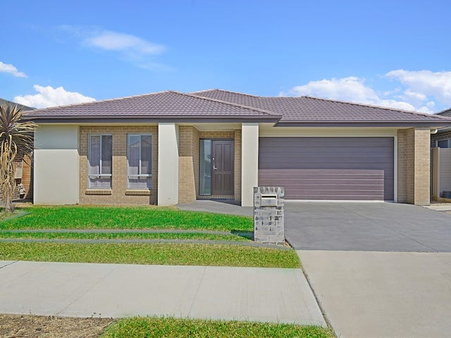 25 The Straight, Oran Park, NSW 2570