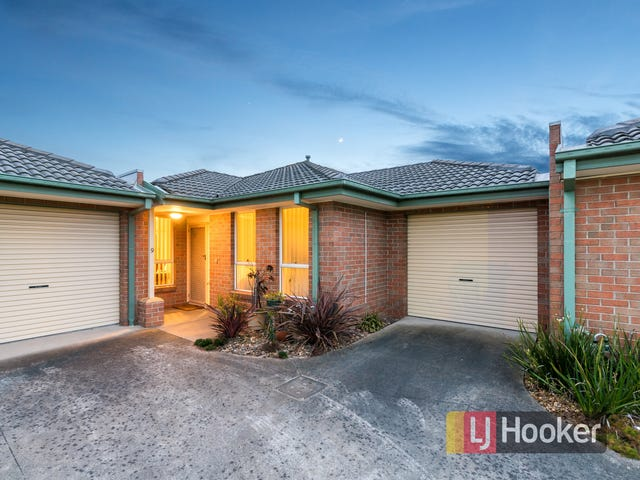 9/443 Ormond Road, Narre Warren South, Vic 3805