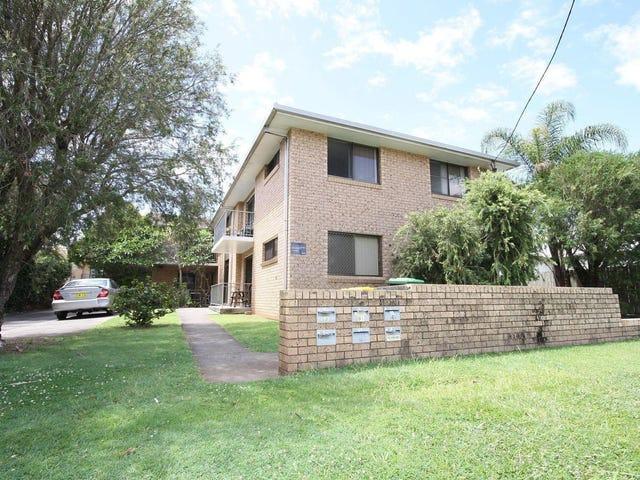 5/91 Martin Street, Ballina, NSW 2478