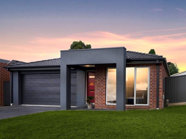 13 Nathanael Place, Ballarat East, Vic 3350