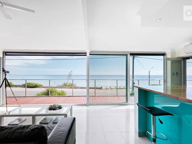 85 Esplanade Esplanade, Sellicks Beach, SA 5174