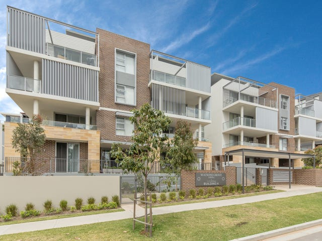 AP05/11-27 Cliff Road, Epping, NSW 2121